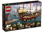Destiny's Bounty 70618 LEGO Ninjago